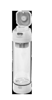Générateur d'eau hydrogénée portable Relaxarium Spa